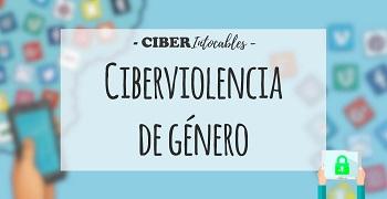 ciberviolenciaportada