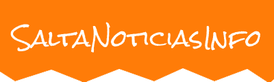 Logo saltanoticiasinof
