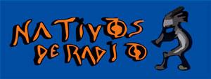 logo NTDR