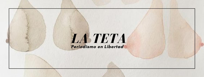 La Teta
