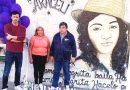 Fue apresado el señalado femicida de Araceli Fulles